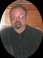 Guy Nickerson