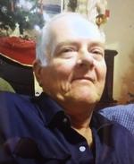 Warren Gavel