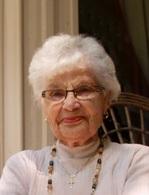 Natalie Langille