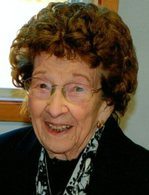 Muriel Deveau