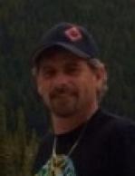 Karl Goudey