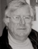 Roland Doucet
