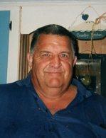 Winston Sabean