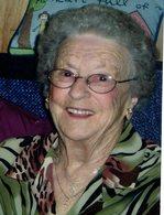 Elsie Crowell