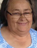 Margaret Hillyard