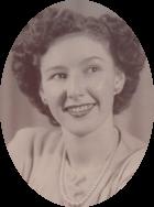 Gloria Payn