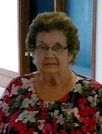 Martha Brannen