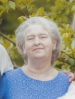 Freda Crawford