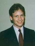 Richard Murphy Q.C.