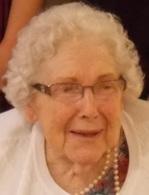 Mildred Porter