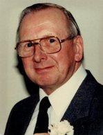 Rev. Denis Kerwood