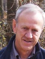Allan LeBlanc