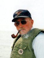 George Pitman