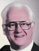 Raymond Bowers
