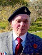Clyde Hennigar