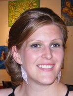Heather  Sogaro (Sweeney)