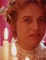 Elizabeth Poole