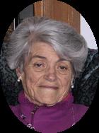 Karin VanAmburg