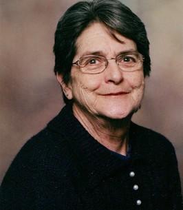 Erma Harris Login Yarmouth Nova Scotia Sweenys Funeral Home